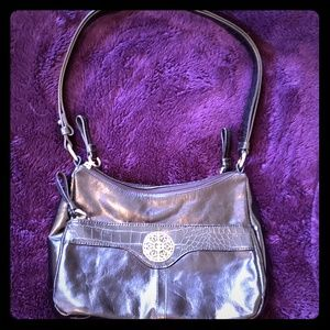 Giani Bernini purse